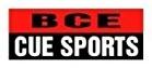 BCE Cue Sports