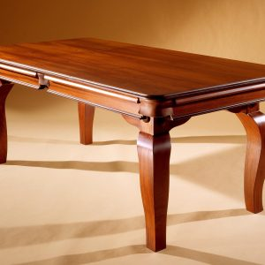 Windsor Snooker Dining Table