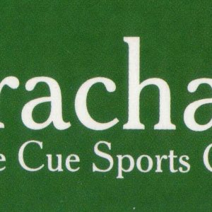 strachan cloth for snooker tables