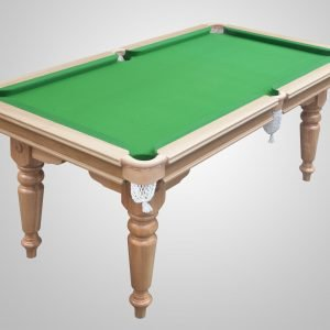 Consort Snooker Dining Table