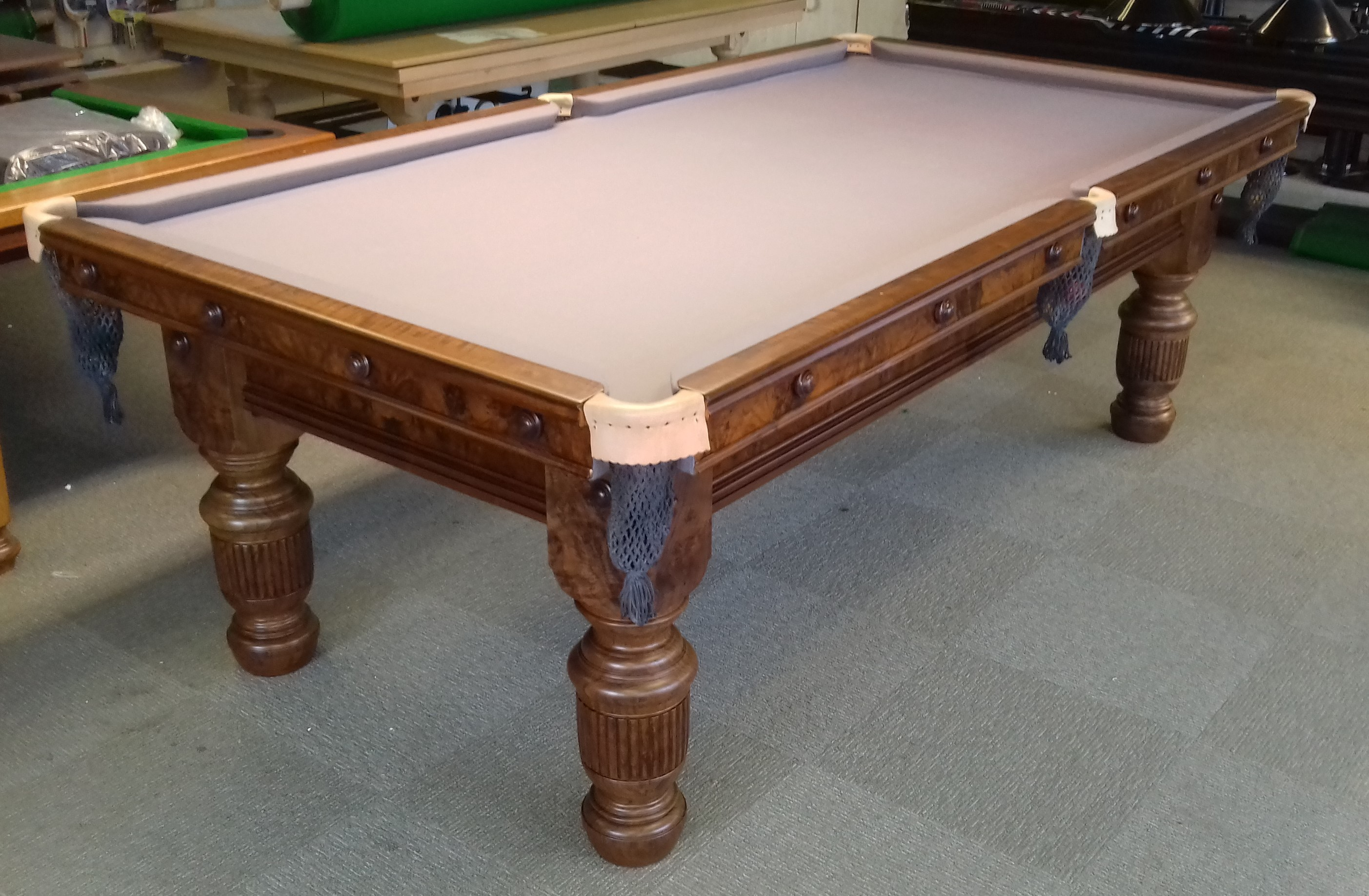 orme coin pool